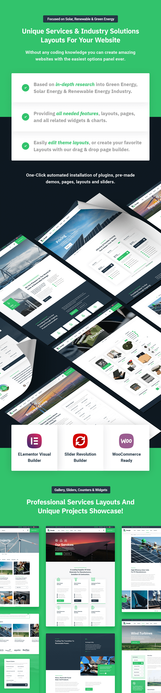 Energia-Renewable Energy WordPress Theme-7